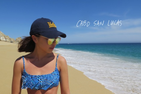 cabo title